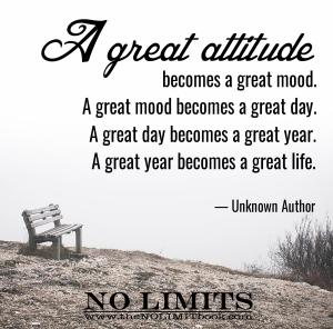 greatattitude