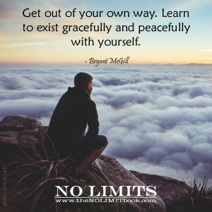 learntolive